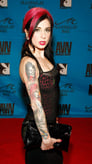 Joanna Angel isCandy