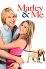 Marley & Me (2008) Movie Reviews
