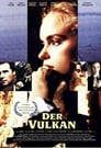 Der Vulkan (1999) Movie Reviews
