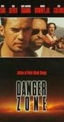 Danger Zone (1996) Movie Reviews