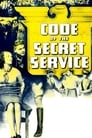 Code of the Secret Service (1939) Movie Reviews