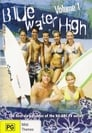 Blue Water High season 1 episode 19