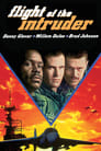 Flight of the Intruder (1991) Movie Reviews