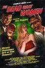 The Dead Want Women (2012)