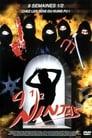 9 1/2 Ninjas! (1991) Movie Reviews