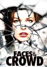Faces in the Crowd (2011) Movie Reviews