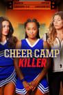 مترجم أونلاين و تحميل Cheer Camp Killer 2020 مشاهدة فيلم