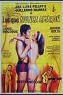 [Voir] Los Que Nunca Amaron 1967 Streaming Complet VF Film Gratuit Entier
