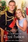 Un Noël royal