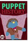 Poster Image for TV Show - Puppet History