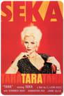 Tara Tara Tara Tara