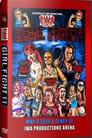 Girl Fight Wrestling 11 (2016)