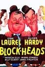 Block-Heads