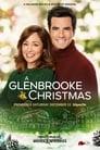 A Glenbrooke Christmas (2020)