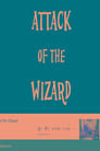 [Voir] Attack Of The Wizard 2013 Streaming Complet VF Film Gratuit Entier