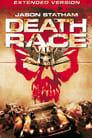Death Race: La carrera de..