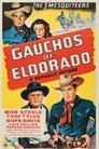 [Voir] Gauchos Of El Dorado 1941 Streaming Complet VF Film Gratuit Entier
