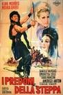 🕊.#.Le Brigand De La Steppe Film Streaming Vf 1964 En Complet 🕊