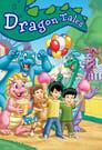 Dragon Tales (1999)