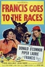 Francis Goes to the Races (1951) Movie Reviews
