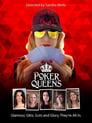 Poker Queens (2020)
