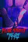 [Voir] Fear Street : 1994 2021 Streaming Complet VF Film Gratuit Entier