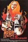 La Marque Du Diable Streaming Complet Gratuit ∗ 1970