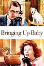 Bringing Up Baby (1938) Movie Reviews