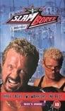 Poster for WCW Slamboree 2000