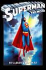 Superman (1978) Movie Reviews