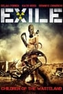 Exile (2014) Movie Reviews