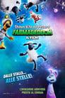 Shaun, vita da pecora – Farmageddon