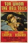For Whom the Bell Tolls (1943) Movie Reviews