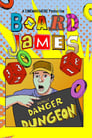 Board James (2009)