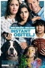 [[Filmovi Online]] Instant Obitelj Sa Prevodom Cijeli Film Besplatno (2018)