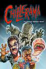 مشاهدة فيلم Chillerama 2011 مترجم أون لاين بجودة عالية