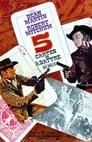 [Voir] 5 Cartes À Abattre 1968 Streaming Complet VF Film Gratuit Entier