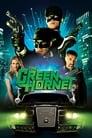 مترجم أونلاين و تحميل The Green Hornet 2011 مشاهدة فيلم