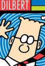 Dilbert (1999)