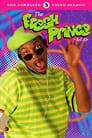 El príncipe de Bel-Air: 3×4