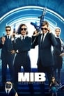 Streaming Men In Black International Box