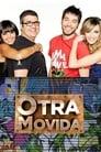 Otra movida (2011)