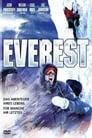 Everest - Wettlauf in den Tod (2007)