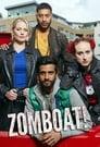 Zomboat! (2019), serial online subtitrat în Română