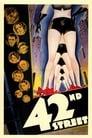 42nd Street (1933) Movie Reviews