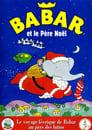 [Voir] Babar Et Le Père Noël 1986 Streaming Complet VF Film Gratuit Entier