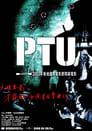 PTU – Police Tactical Unit (2003)