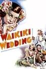 Waikiki Wedding (1937)
