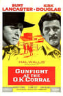 4-Gunfight at the O.K. Corral