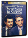5-Sweet Smell of Success